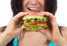 doktersehat makanan penurun testosteron