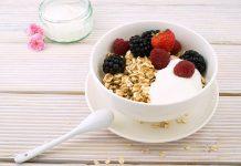 doktersehat makanan probiotik