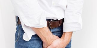 doktersehat masalah seks pria diabetes