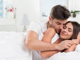 doktersehat menepuk bokong saat seks
