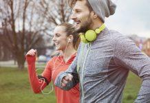 doktersehat olahraga kardio dan angkat beban untuk pria