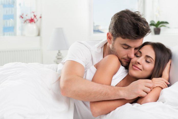doktersehat peran pria untuk kehamilan