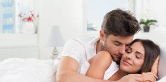 doktersehat posisi seks untuk kepuasan bersama