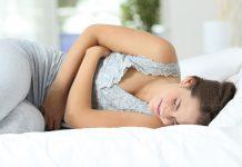 doktersehat rasa sakit saat PMS