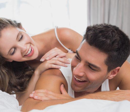 doktersehat seks pegging