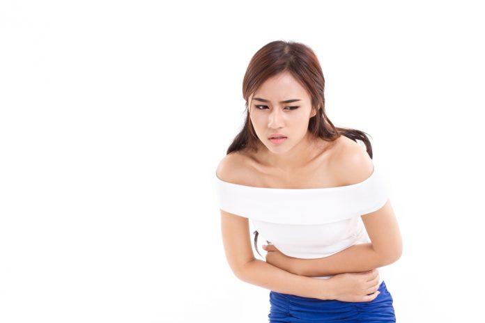 doktersehat tanda kesuburan wanita