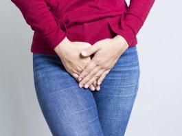 doktersehat vagina keluarkan banyak cairan