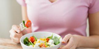 doktersehat vitamin untuk kesuburan