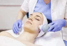 manfaat-laser-wajah-doktersehat