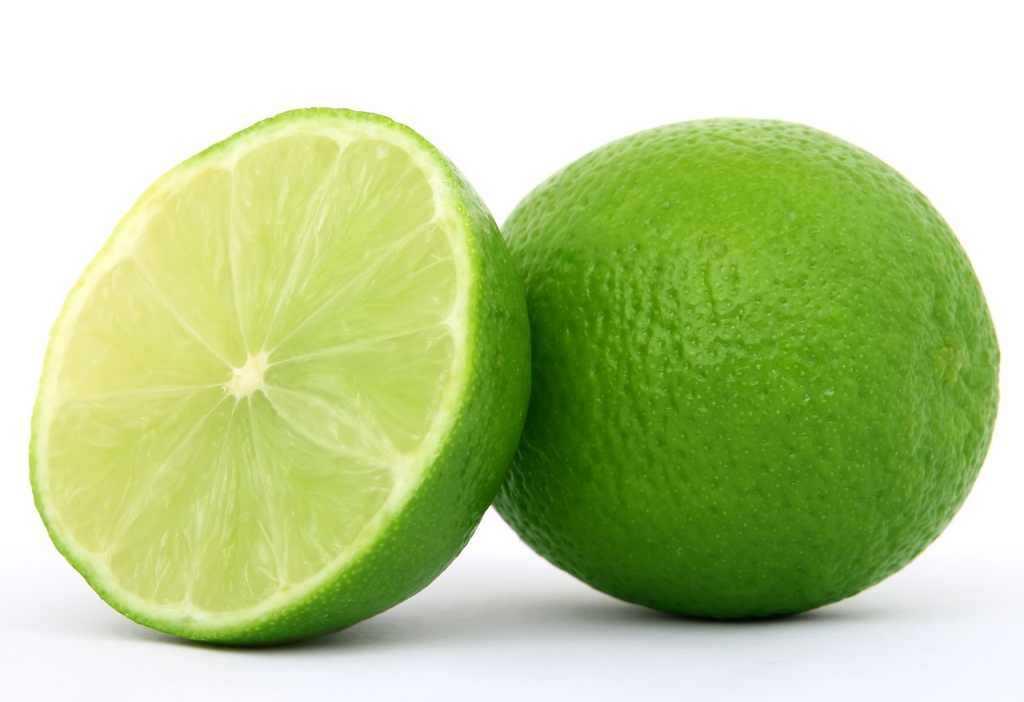 manfaat-jeruk-nipis-untuk-wajah-doktersehat