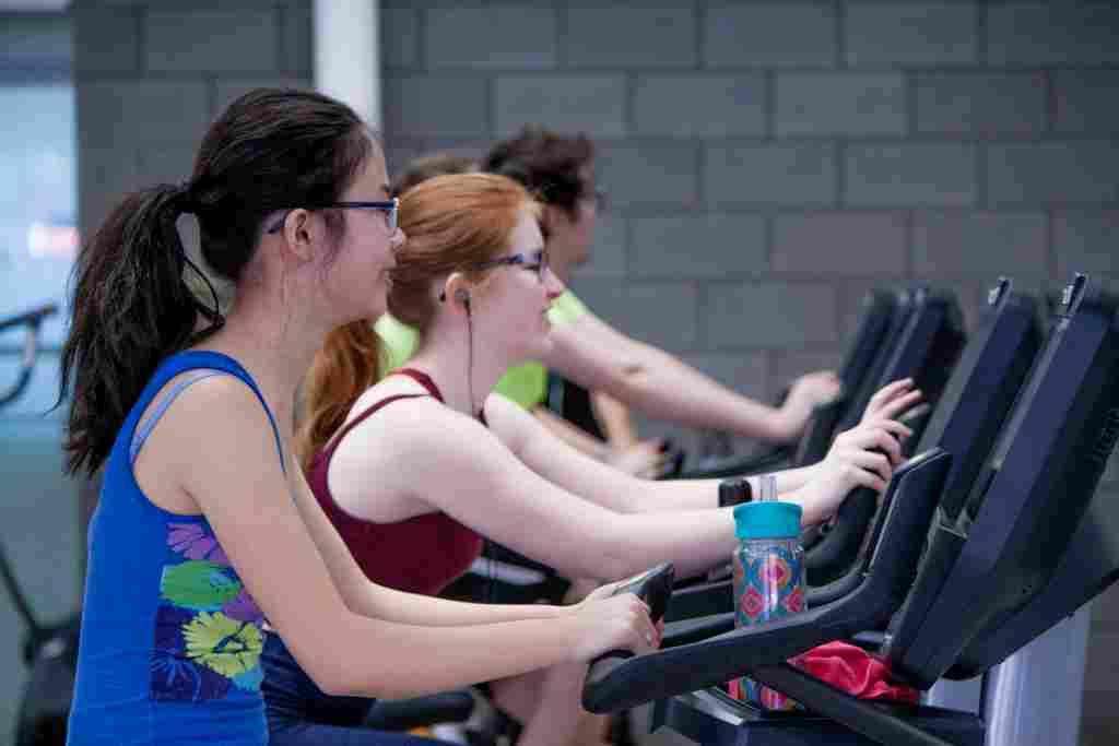 5 Kesalahan Latihan Kardio yang Bikin Susah Kurus