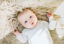 bayi-berkeringat-dingin-doktersehat