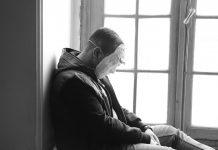 kesepian-doktersehat
