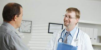 layanan-konsultasi-dokter-doktersehat