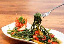makan-sayur-doktersehat
