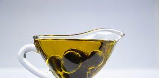 khasiat-minyak-zaitun-doktersehat