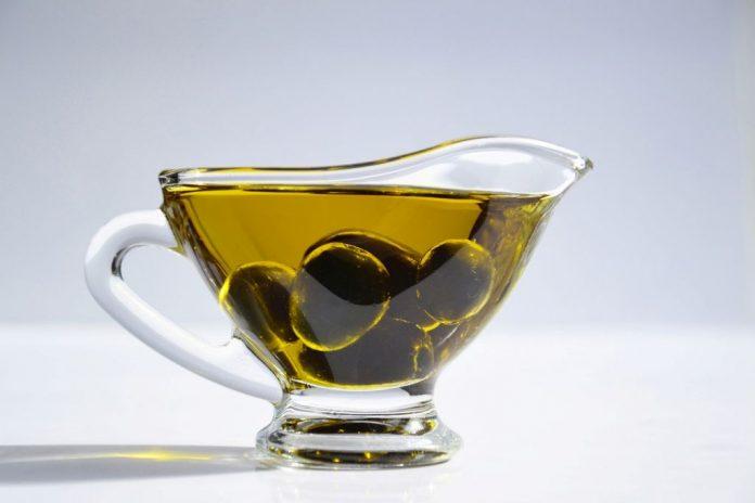 manfaat-minyak-zaitun-doktersehat