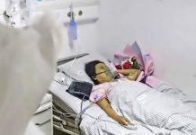 meninggal-sebelum-pernikahan-doktersehat