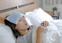 obat-demam-doktersehat