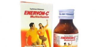 enervon-c-doktersehat