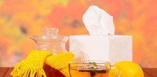 obat-masuk-angin-alami-doktersehat