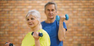 olahraga-untuk-lansia-doktersehat