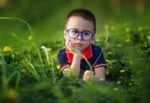 memahami-penyebab-anak-pendiam-doktersehat