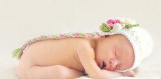 beberapa-penyebab-bisul-pada-bayi-dan-cara-mengobatinya-doktersehat