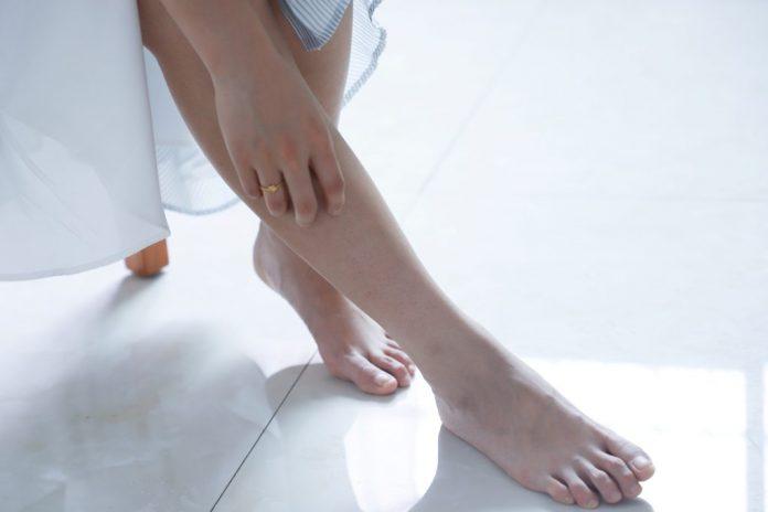 kulit-bersisik-doktersehat