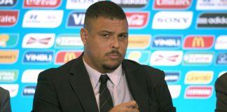 ronaldo-nazario-pneumonia-doktersehat