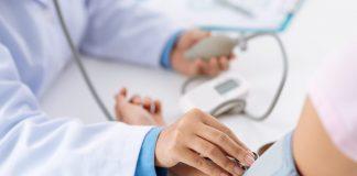 tekanan-darah-normal-doktersehat