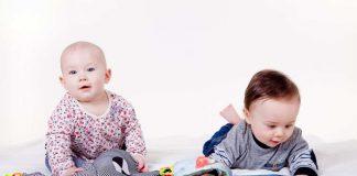 mainan-anak-yang-aman-doktersehat