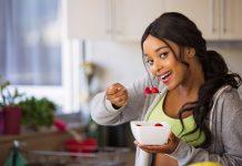 tips mengurangi nafsu makan doktersehat