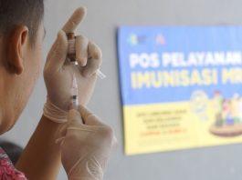vaksin-imunisasi-doktersehat