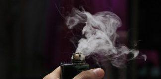 vape-rokok-elektrik-doktersehat