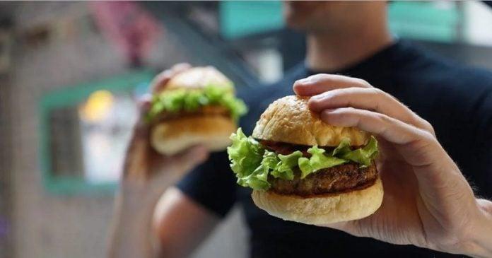 burger-cepat-saji-doktersehat