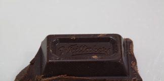 cokelat-doktersehat