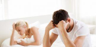 doktersehat gairah seks terus menurun