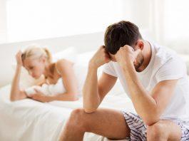 doktersehat gula dan pengaruhnya pada seks
