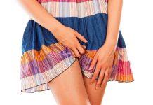 doktersehat iritasi kulit pada vagina