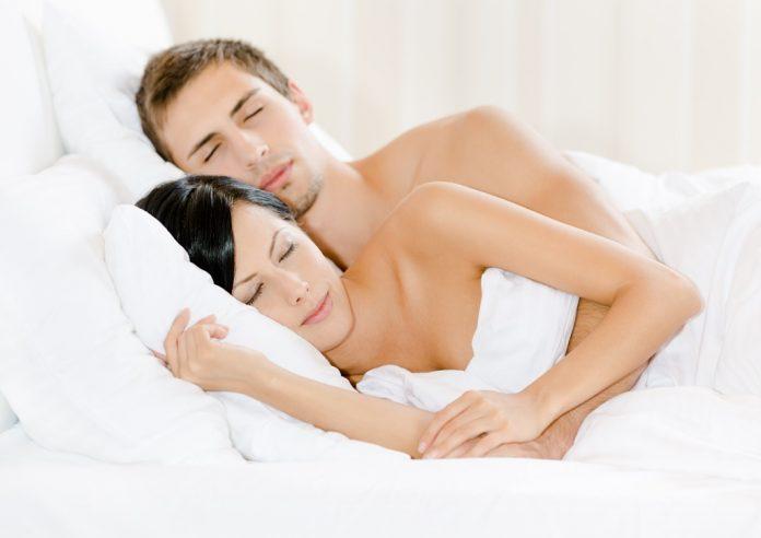 doktersehat kesalahan pria saat seks