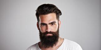 doktersehat kesehatan kulit wajah pria yang penting