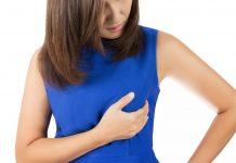 doktersehat kesehatan payudara saat menyusui