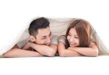 doktersehat seks setelah anak tidur