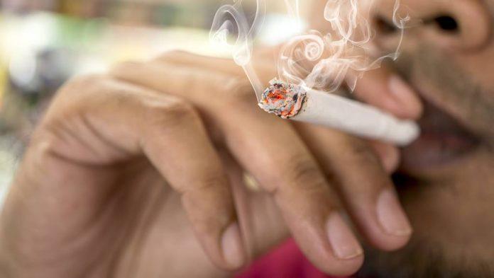 efek-fisik-merokok-doktersehat