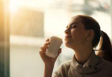 efek-kopi-berlebihan-pada-wanita-doktersehat