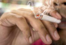 efek-merokok-untuk-kesehatan-penis-doktersehat