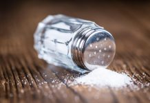 Doktersehat-bahaya-garam