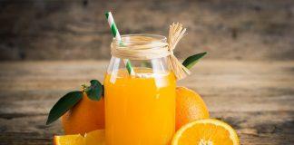 Doktersehat-jus-jeruk