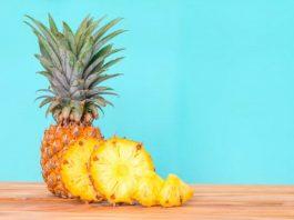 manfaat-buah-nanas-doktersehat